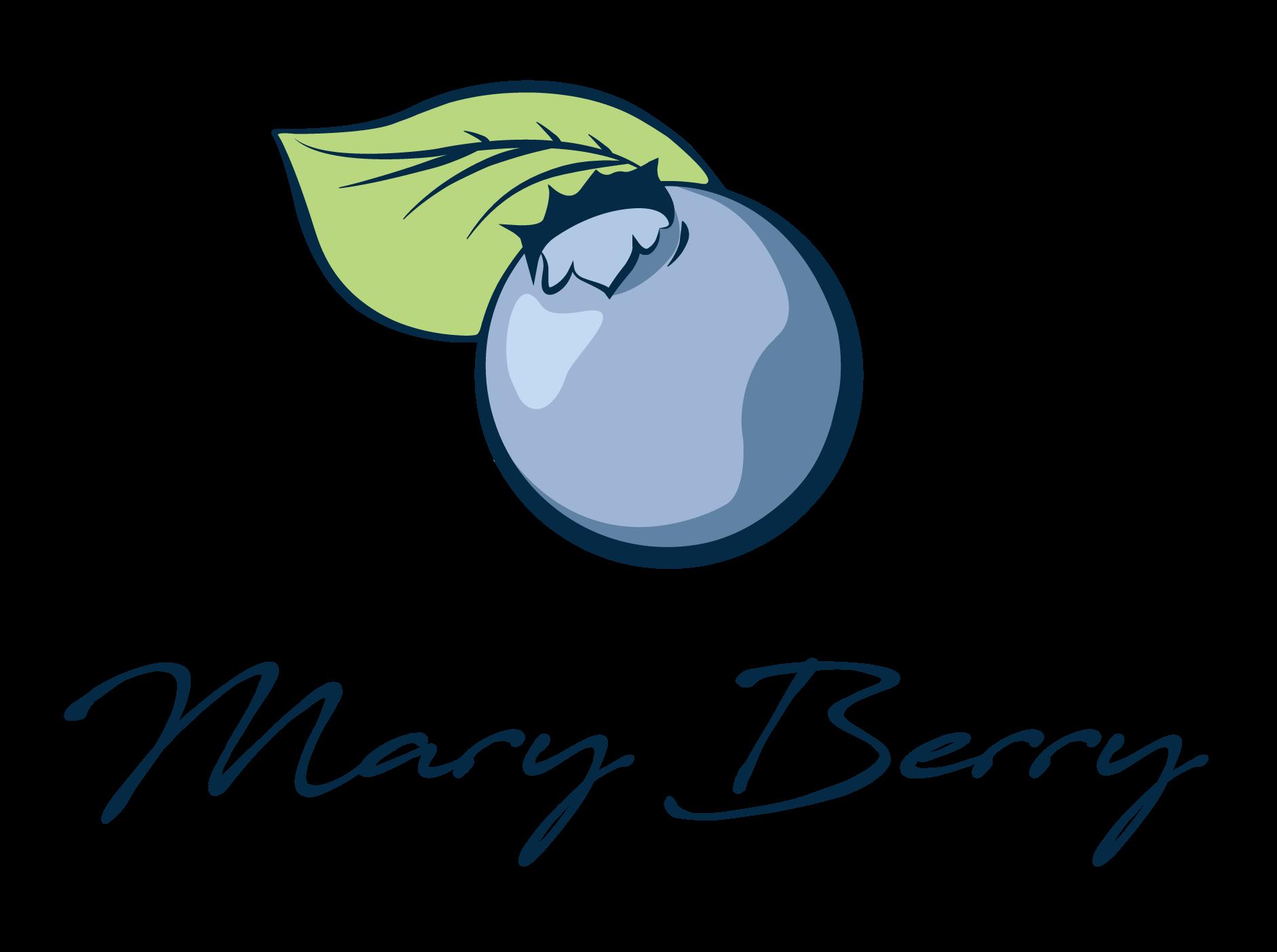 MARY BERRY – artykuły dla dzieci i niemowląt według własnego projektu
